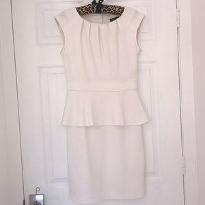 Spense - Dress